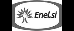 ENEL-SI